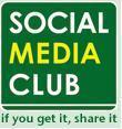 Chicago Social Media Club Holiday Event
