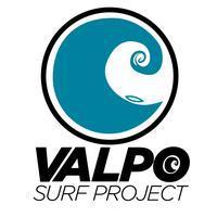 A Silent Auction Fundraiser to Benefit the Valpo Surf P...