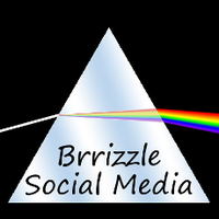 Brrism 4 - Social Media Machinery