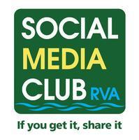 Social Media Club Richmond - November 2009 Event