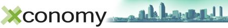 Xconomy Forum: Tomorrow's Biotech--Innovators and...