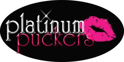 """""""Sex And The City 2"""" & Platinum Puckers  Pink Carpet..."""