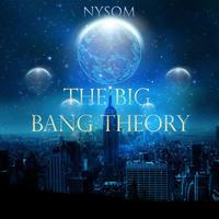 NYSOM BIG BANG THEORY- FREE NINTENDO WII GAME NIGHT &...