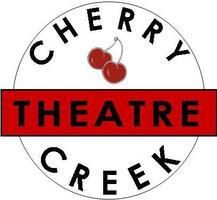 2013 Cherry Creek Theatre Individual Sponship Levels