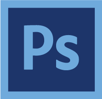 Adobe® Photoshop for Digital Photographers