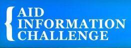 Aid Information Challenge