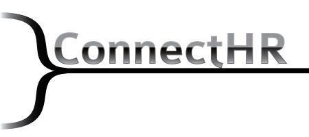 #connectHR