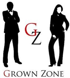 A2Z Personal Growth Enterprises logo