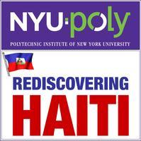 Road to Fondwa Haitian Teach In
