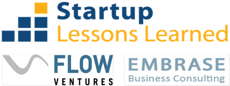 Startup Lessons Learned: Montreal Simulcast
