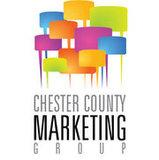 Chester County Marketing Group (Chester County PA) logo