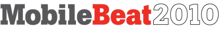 MobileBeat 2010