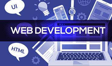 4 Weeks Web Development (JavaScript, css, html) Training Frankfurt