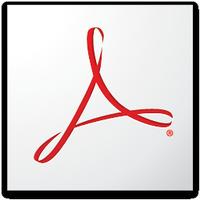 Creating Adobe®Acrobat PDF Forms