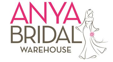 Anya Bridal Grand Opening