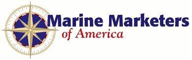 Marine Marketers of America General Meeting and Keynote...