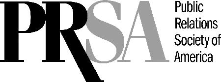 Hoosier Chapter PRSA: December Luncheon