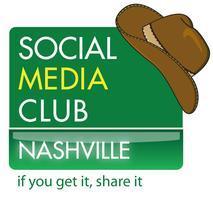 SxSW Nashville