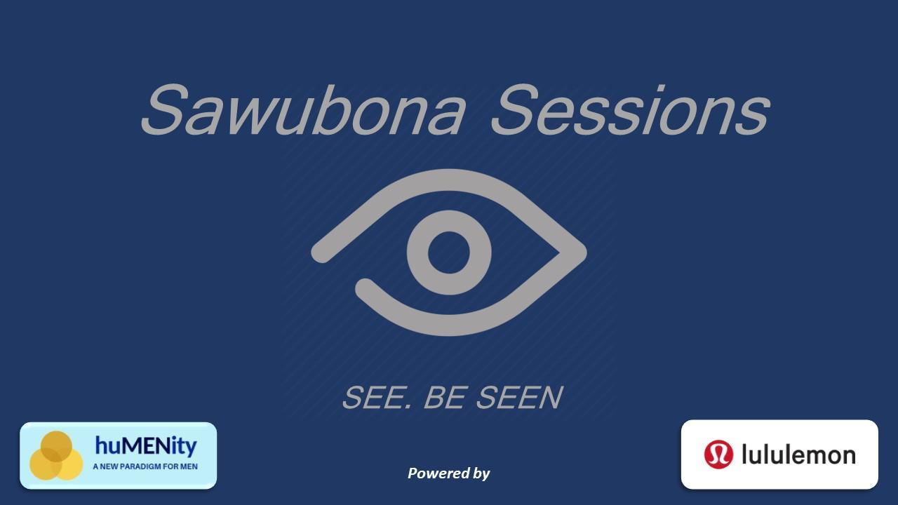 Sawubona Sessions - Westmount