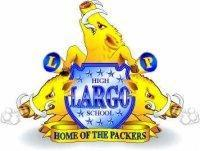 Largo High Class of 1990 20 Year Reunion