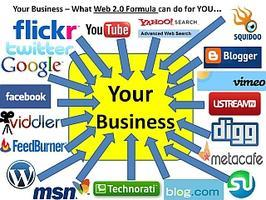 """Social Media Marketing Teleseminar """"Branding Secrets"""""""