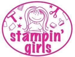 Stampin Girls Retreat - March 26-28, 2010