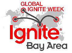 Ignite Bay Area | GIW Edition