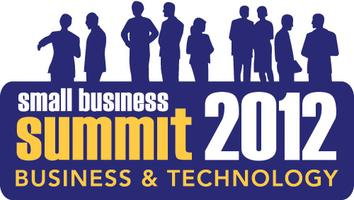 Small Business Summit 2012
