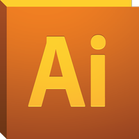 Adobe® Illustrator® for Power Users