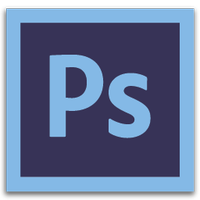 Adobe® Photoshop® for Power Users