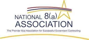 National 8(a) Association 2010 Summer Conference,...