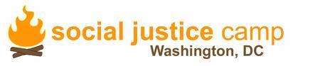 Social Justice Camp DC