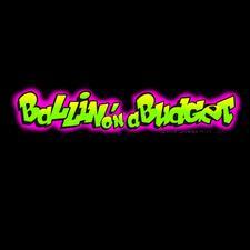 Ballin' on a Budget logo