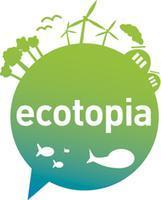 CHRONICLES OF ECOTOPIA