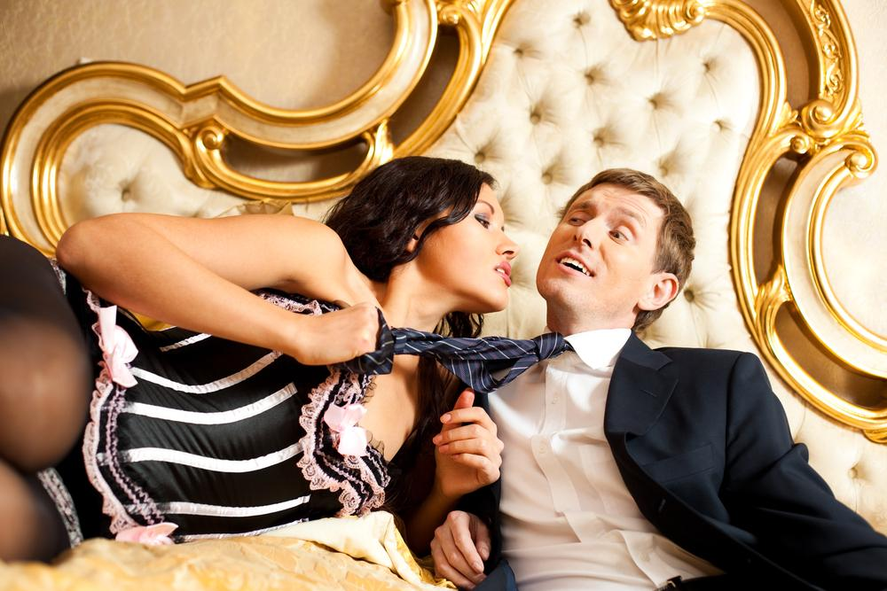 Speed Dating   Brisbane Singles Events   Seen on NBC & BravoTV!