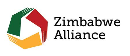 Zimbabwe Now