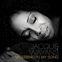 Feb 2nd - Jacquie Wayans Bronx Concert