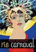 Rio Carnaval 2013