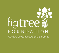 Fig Tree Foundation logo