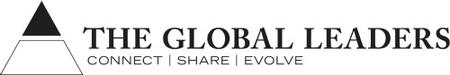 GLOBAL LEADERSHIP: BUILDING THE RELATIONSHIPS & NETWORKS