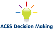 Decision Systems International