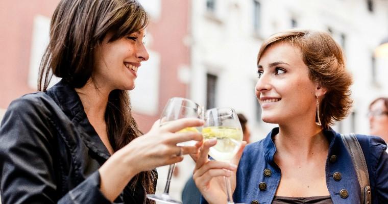 whineymomma.com: Speed dating, szybkie randki Krakw, Katowice