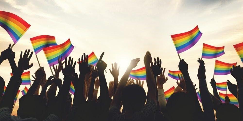 MCD | Speed Gay Men Dating in Sydney | Fancy A Go?