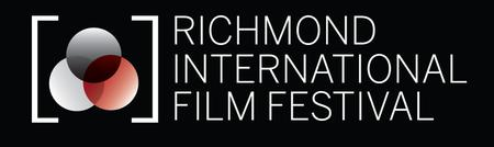 The Richmond International Film Festival (Feb 28-March...