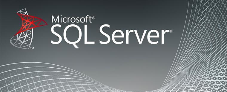 4 Weeks SQL Server Training for Beginners in Newark | T-SQL Training | Introduction to SQL Server for beginners | Getting started with SQL Server | What is SQL Server? Why SQL Server? SQL Server Training | April 6, 2020 - April 29, 2020