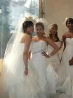 Premier Bridal Shows