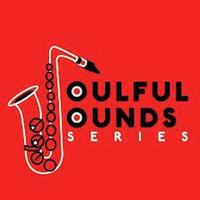 The Soulful Sounds Series-Live Music Showcase