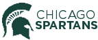 Resume Workshop hosted by Chicago Spartans