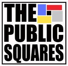 The Public Squares logo