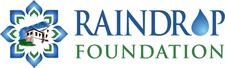 Raindrop Foundation- New Mexico logo